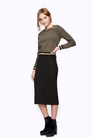 Helena skirt aw 14