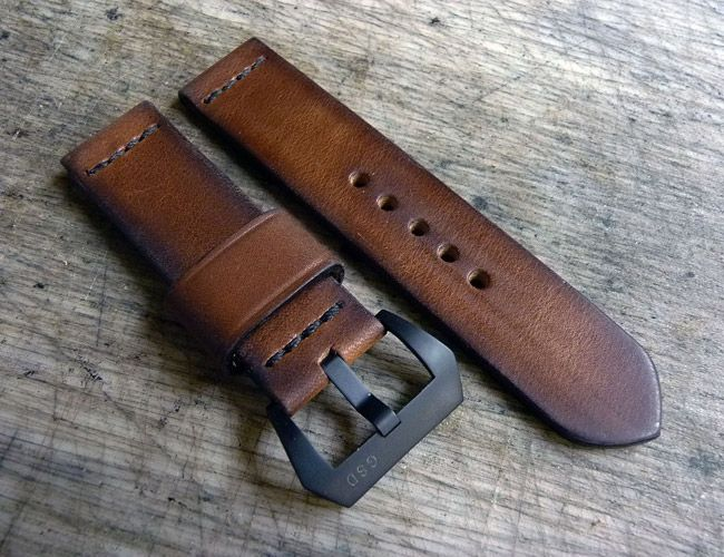 best-watch-straps-Greg-Stevens-Design-gear-patrol