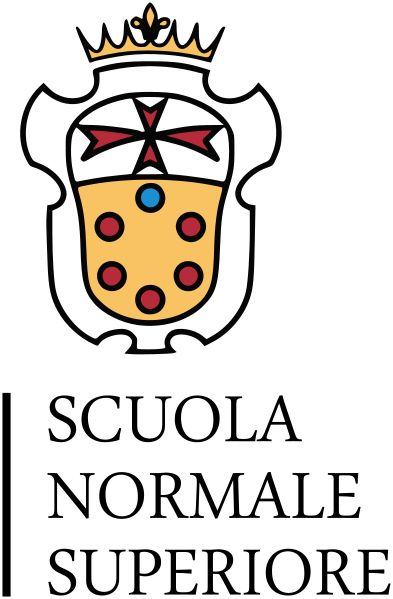 Scuola Normale Superiore in Pisa: 6% admission rate (sixty candidates admitted out of nearly 1000 applicants on average every year).