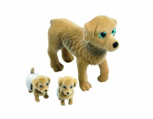 Soft Toys With Pockets : Best images about puppy in my pocket on pinterest