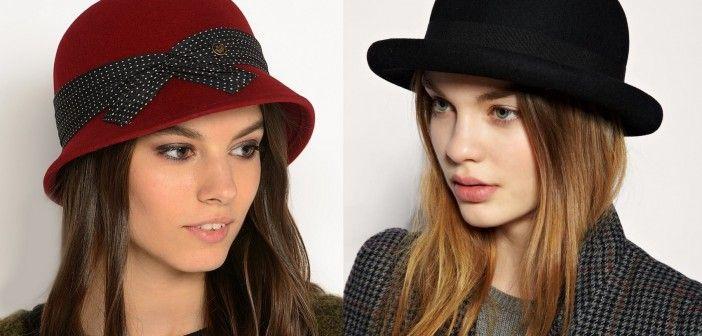 Картинки по запросу осенние женские шляпы 2016