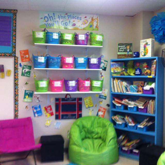 145 best images about amazing kindergarten class for K g class decoration