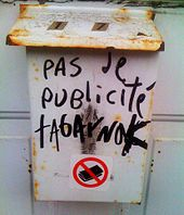 Quebec French profanity - Wikipedia, the free encyclopedia