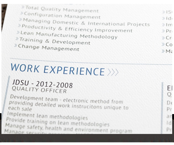 Resume zoom images art student resume altavistaventures Gallery