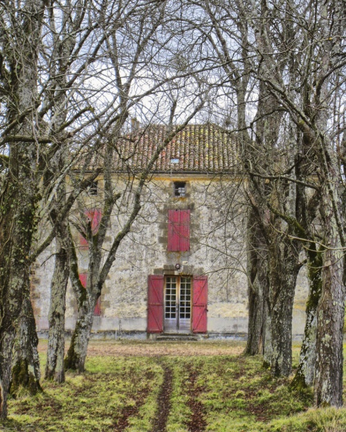 101 best images about real french country on pinterest for French countryside homes