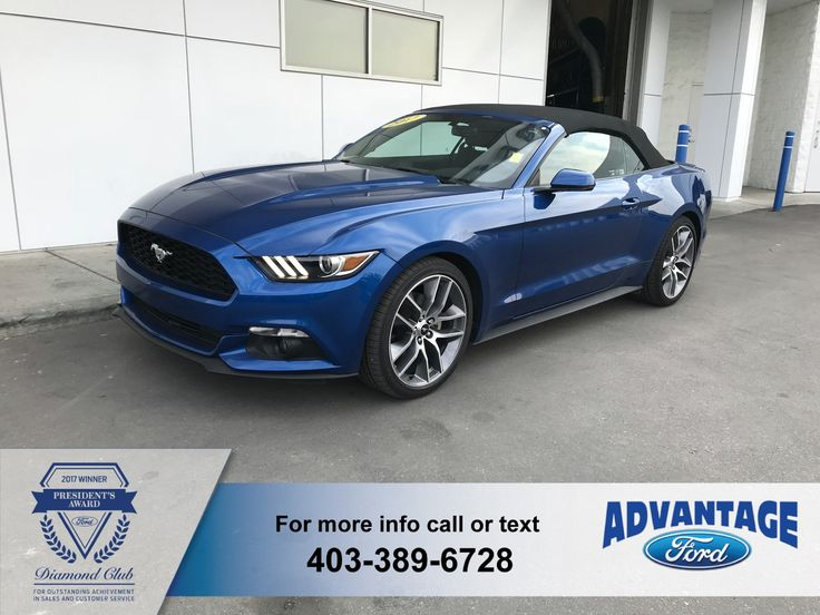 Cars for Sale Under 10000 Calgary Awesome Used ford