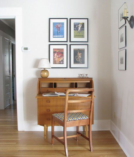 Foyer Layout Java : The entryway desk a smart multipurpose solution