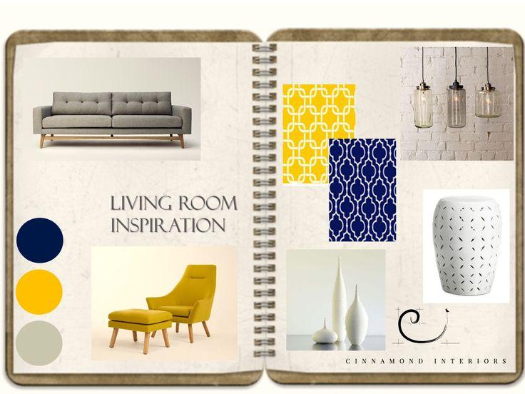 Living room inspiration#livingroom#cinnamondinteriors  http://www.cinnamond-interiors.co.za/#