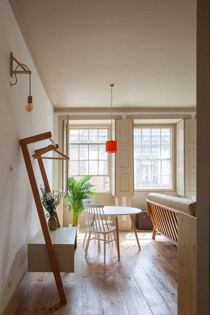 123 best interior design sketchs,renderings,drawings images on ...