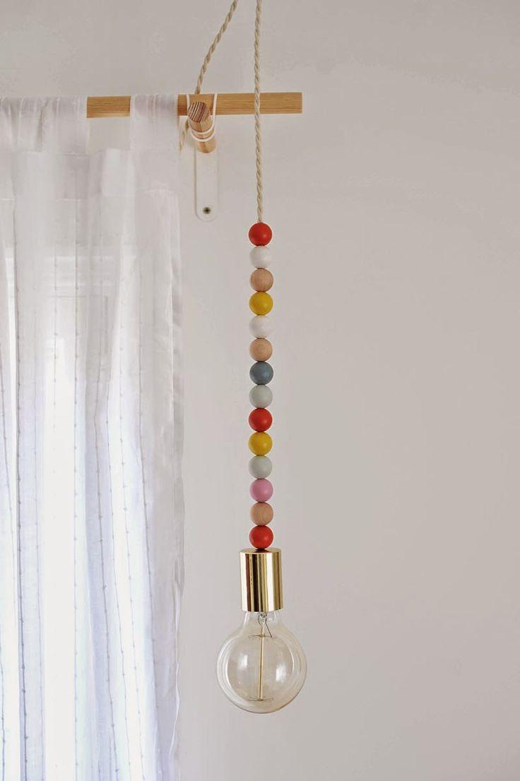 Diy Lamp Best 25 Diy Pendant Light Ideas Only On Pinterest Hanging