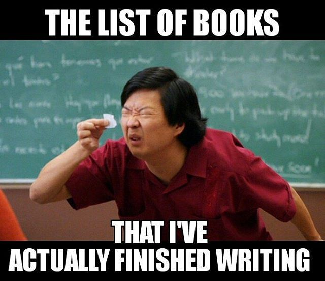 dea350ef3fd52de0bea66c8b9c455c05 writing lessons writing ideas best 25 writer memes ideas on pinterest writer humor, writing,Some Memes Write Themselves
