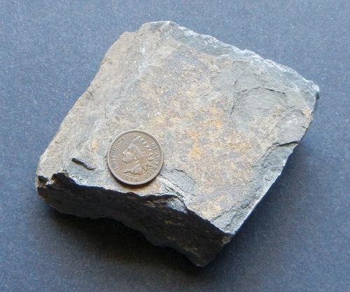 Igneous Diamond: Http://geology.about.com/od/rocks/ig/sedrockindex