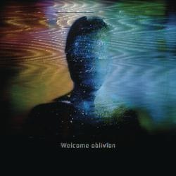 Freegal Music :Welcome Oblivion, How to Destroy Angels