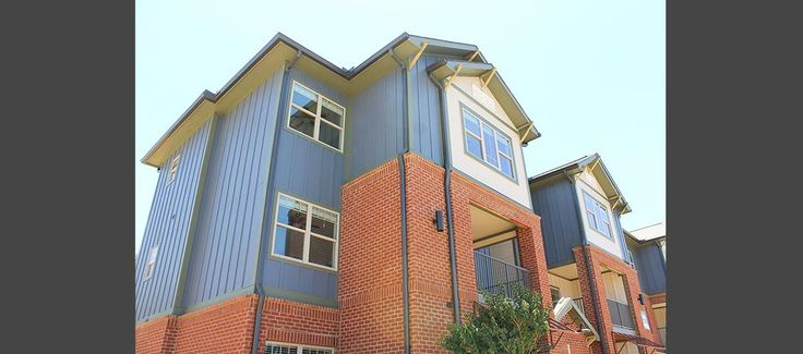 RIVERS EDGE APARTMENTS - Knoxville, TN37920   Apartments for Rent   Knoxville Apartment Guide