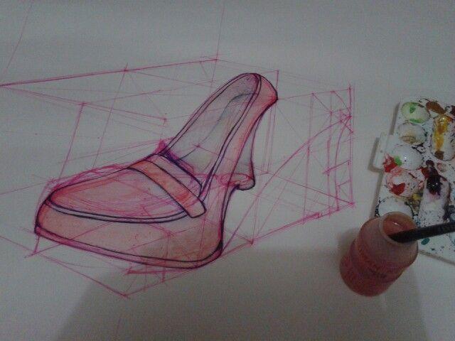 Konstruktif design product wedges