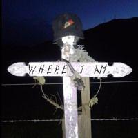 Where I Am by New Zealand Fresh on SoundCloud