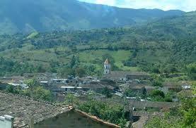 San Agustín es una población y municipio de Colombia ubicado en el sur del Departamento de Huila. Ubicado a una altura de 1 730 metros SNM, en las estribaciones del macizo colombiano, en este municipio se encuentra la laguna del magdalena que da nacimiento al río del mismo nombre, siendo este el río mas importante de Colombia. Está a 25 minutos de Pitalito.