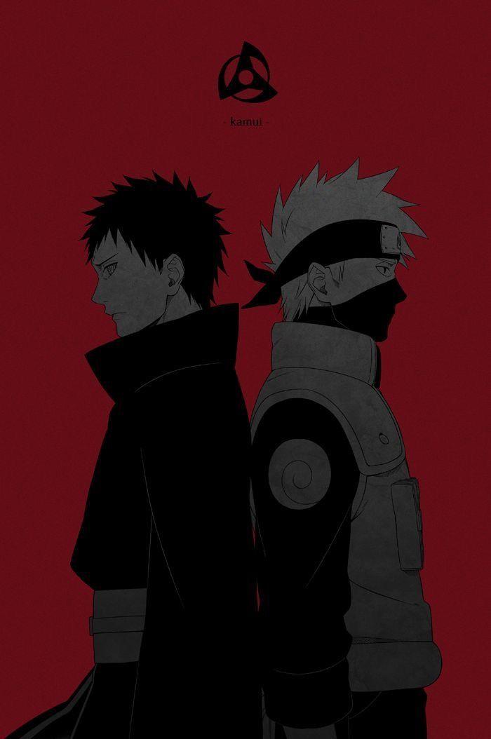 Naruto Shippuden Naruto Cizimler