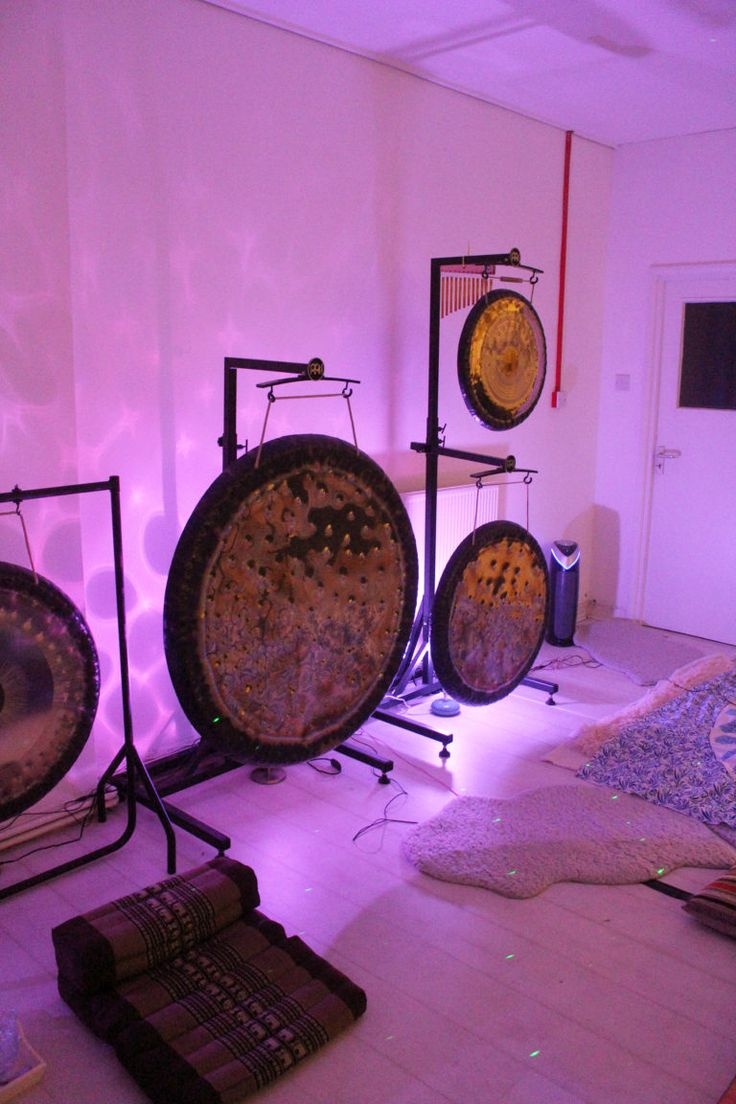 pandora spa: gong bath, gong, cacao ceremony, reiki, healing, sound healing, sound therapy, pandora star, spirituality, review, london, events,harriet emily