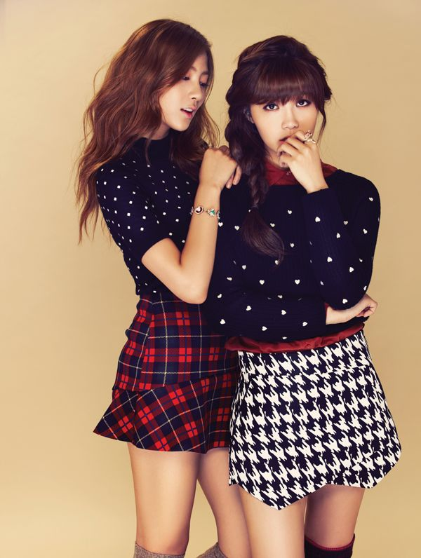 OMONA THEY DIDN'T! Endless charms, endless possibilities ♥