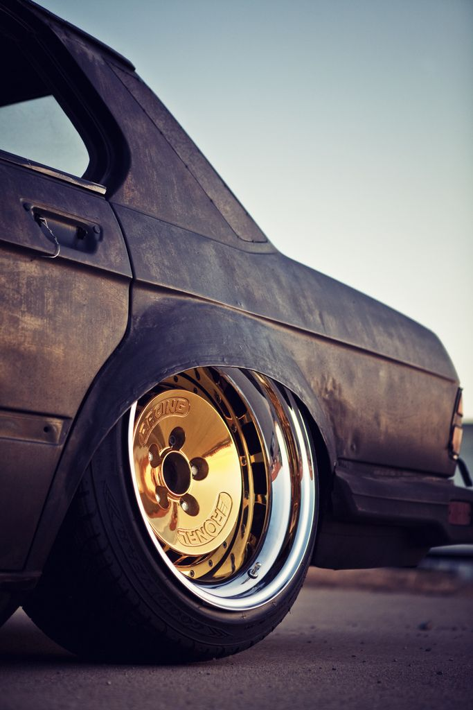 17 best images about wheels on pinterest rims and tires bmw m3 and alloy wheel. Black Bedroom Furniture Sets. Home Design Ideas
