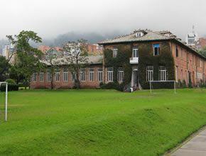 Gimnasio Moderno celebra la semana de la ciencia, las matemáticas ...