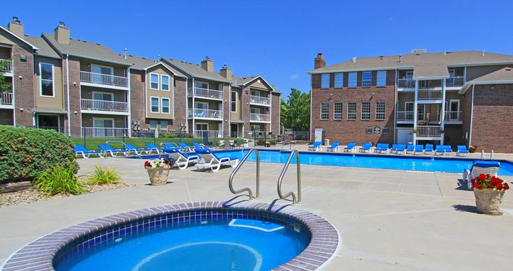 Lionsgate Apartments  Lincoln  NE  Lincoln  ApartmentLiving   Lincoln  Luxury Apartments   Pinterest   Luxury apartments and Apartments. Lionsgate Apartments  Lincoln  NE  Lincoln  ApartmentLiving