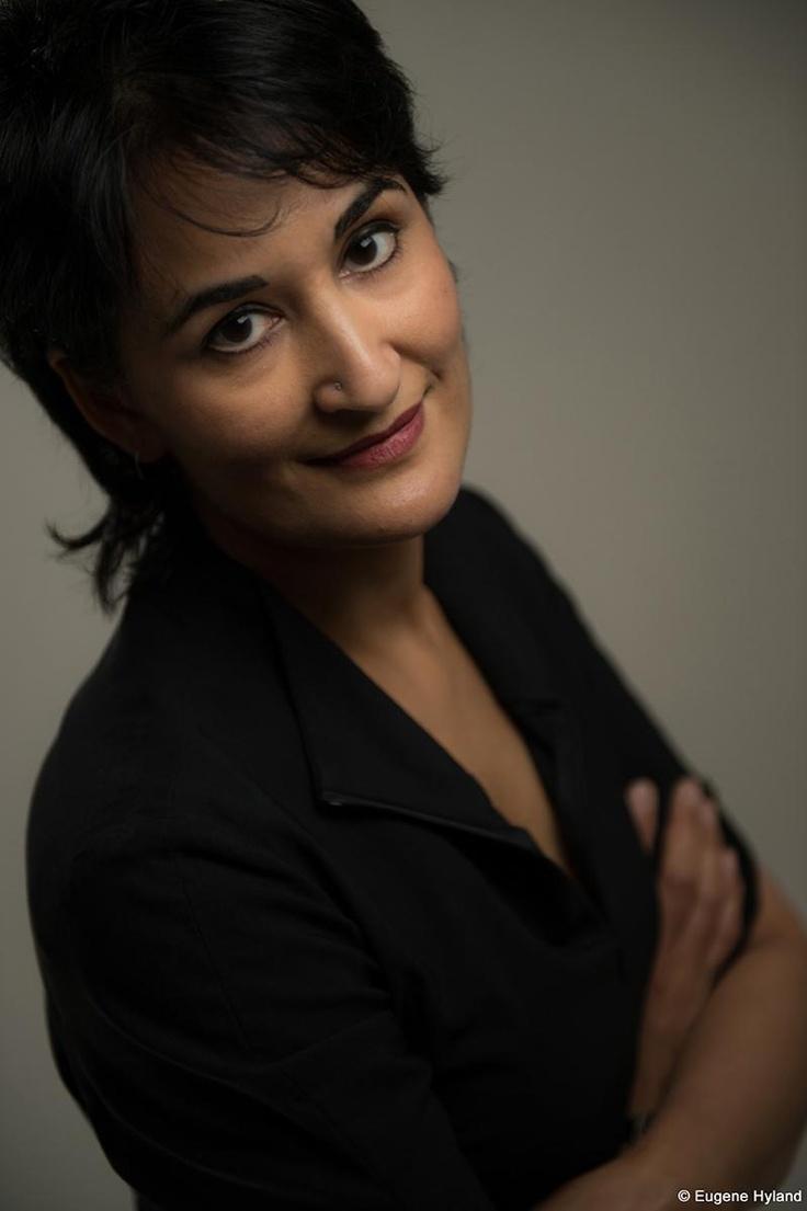Tiffin Talk: Indian Diaspora in Australia and Racism; A Journalists Perspective by Sushi Das   Australia India Institute