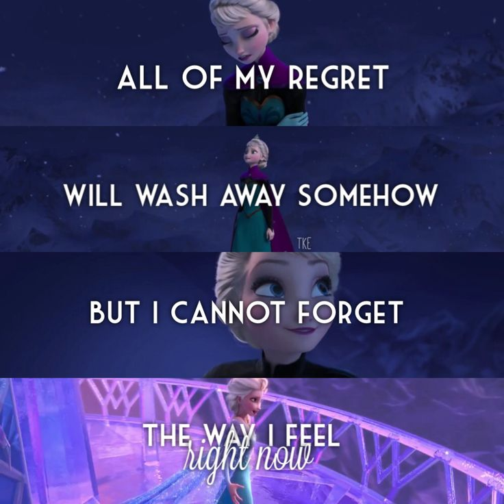 meet the robinsons small wonders lyrics