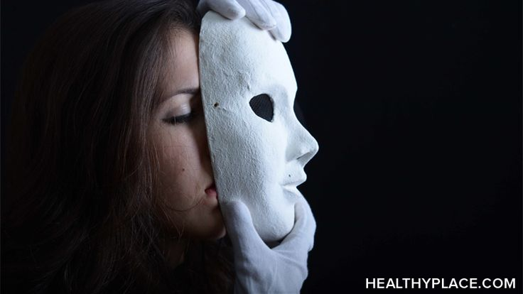 Can Sociopaths Love or Even Fall in Love? - Sociopath - Personality Disorders | HealthyPlace
