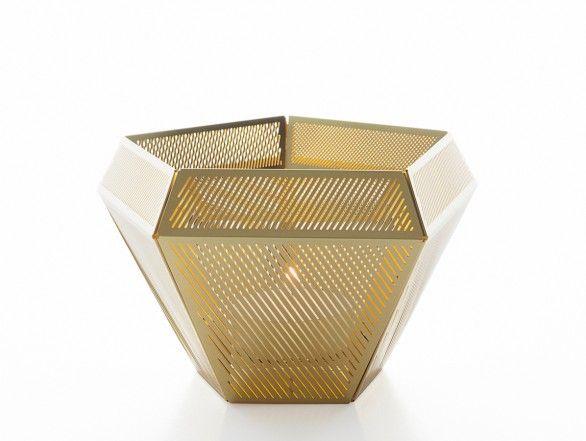 32 best images about tom dixon on pinterest copper. Black Bedroom Furniture Sets. Home Design Ideas