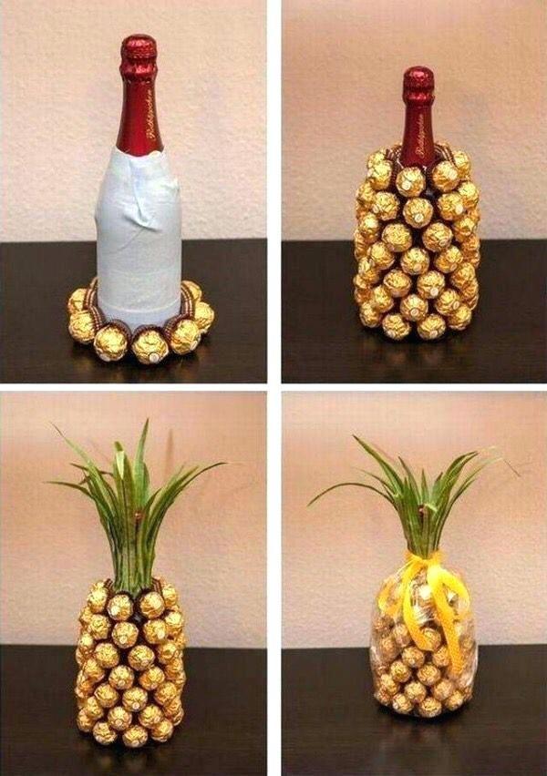 Housewarming Gift Ideas For Guys Great Gifts Good Boyfriend Best Basket Cool