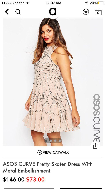 114 best bridesmaid dresses images on pinterest bridesmaids a asos bridesmaid dressesbridesmaidsasoschildrens ombrellifo Images
