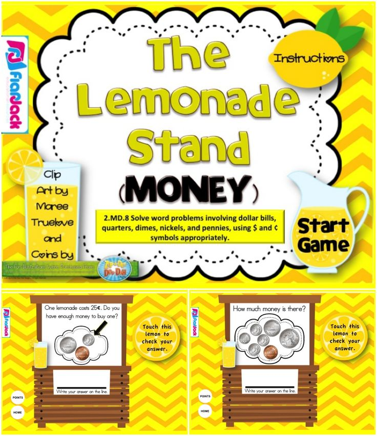 lemonade stand supply and demand game essay Interactive supply & demand activity (lemonade stand)  show you the roles of supply and demand using the fast-paced  or any other quality academic essay.