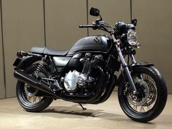 78 Best Honda Cb 1100 Images On Cb1100