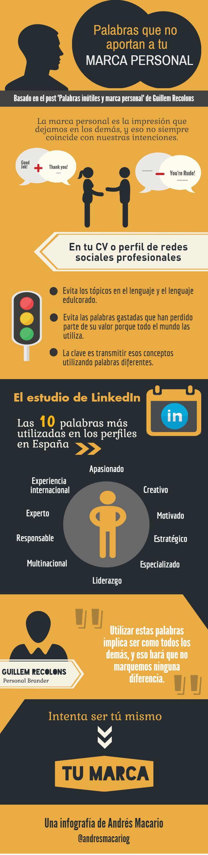 Palabras-que-no-aportan-a-tu-marca-personal-Infografia-Andres-Macario.png (800×3277)
