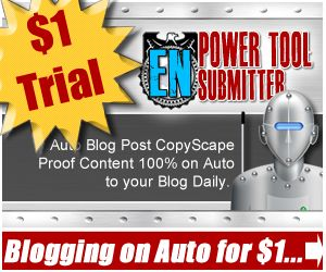 get your blog ranked fast Enpowertool $1