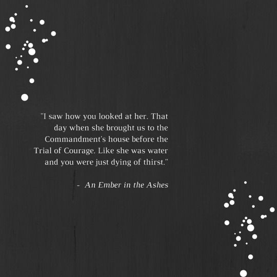 Girls Night Out Quotes Tumblr: 25+ Best Ya Book Quotes On Pinterest