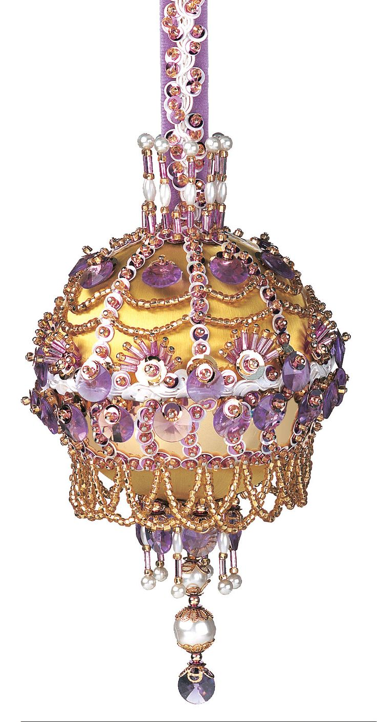 112 best ornaments images on pinterest christmas balls mardi gras arubaitofo Gallery