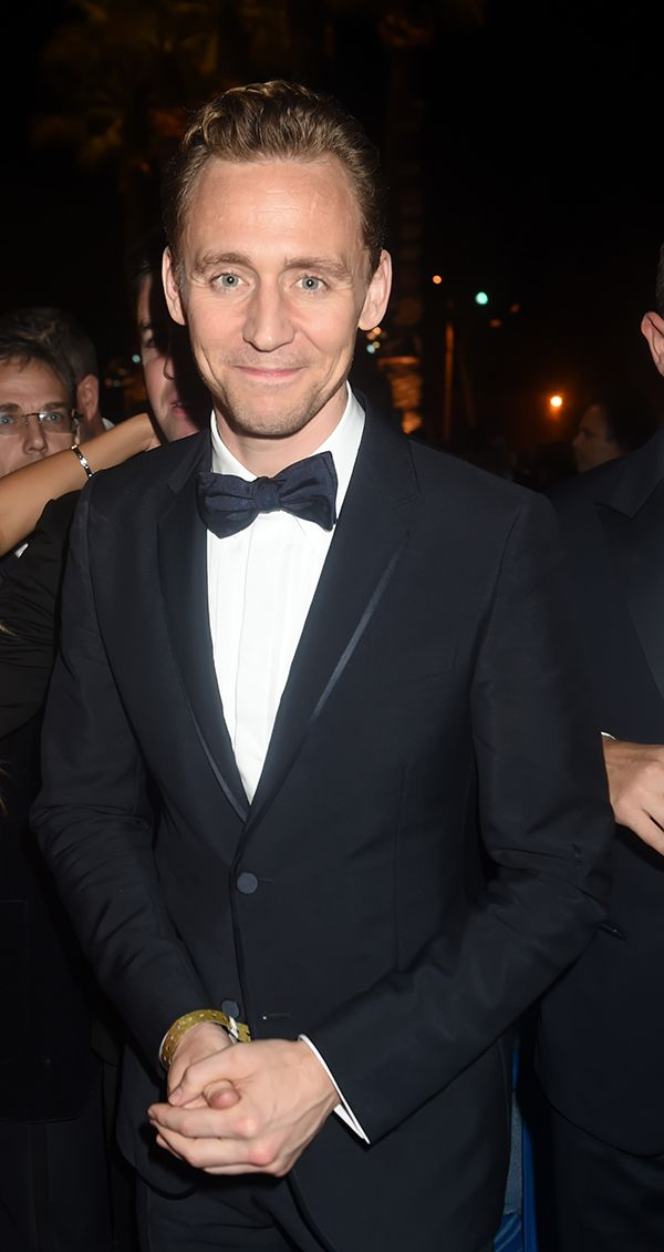 Tom Hiddleston attends HBO's Official 2016 Emmy After Party at The Plaza at the Pacific Design Center on September 18, 2016 in Los Angeles, California. Source: Torrilla. Click here for full resolution: http://ww4.sinaimg.cn/large/6e14d388gw1f7z8rp4rdoj22703apb29.jpg