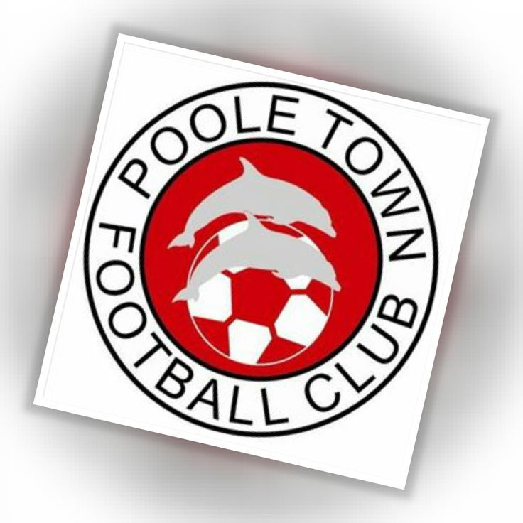 Get Tickets for Poole Town v Braintree Town, Black Gold Stadium Saturday, 11 Nov 2017 available at See Tickets