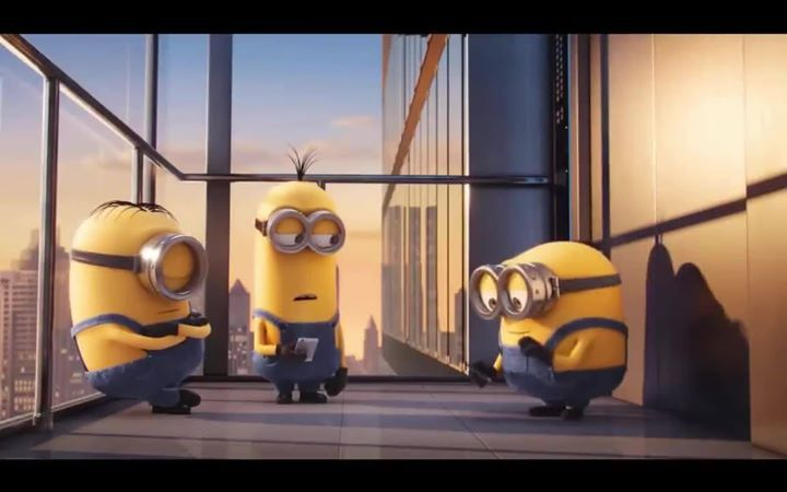 ☀️ Register RIGHT NOW for our 3-day vacation giveaway to Orlando! Don't Wait! 1. Like and SHARE! 2.Register at http://go.gettraveldiscounts.com/free #minions  #minionsworld #banana #minionslove  #minionsmovie #minionsrule #minionscake #minionsstyle  #minionsparty  #minionmovie #minionmoments