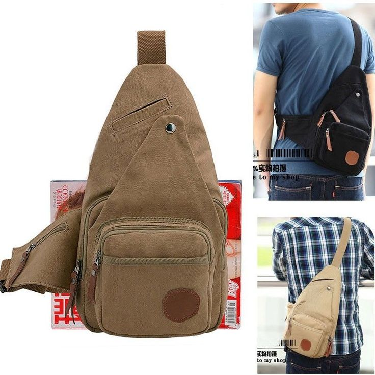 22 best images about Man Bag on Pinterest | Bags, Fanny pack and ...