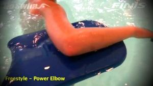 Freestyle-Power Elbow