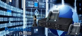 CALL: 0556789741 http://ww???????ae DUBAI 0556789741 PABX PBX Technician Installation REPAIR Repairing - Maintenance & Programming in Dubai – NEC TOPAZ, NITSUKO, PANASONIC, DU, Etisalat Dubai UAE  DUBAI 0556789741 PABX PBX WIFI ROUTER CCTV Technician Installation REPAIR Repairing - Maintenance & Programming in Dubai – NEC ,TOPAZ, NITSUKO, PANASONIC, MOCET, AVAYA,ASTERISK, GRANDSTREAM, DIGIUM, RTX, YEASTAR,CISCO,YEALINK, DU, Etisalat PABX Systems STRUCTURED NETWORKING CABLING...