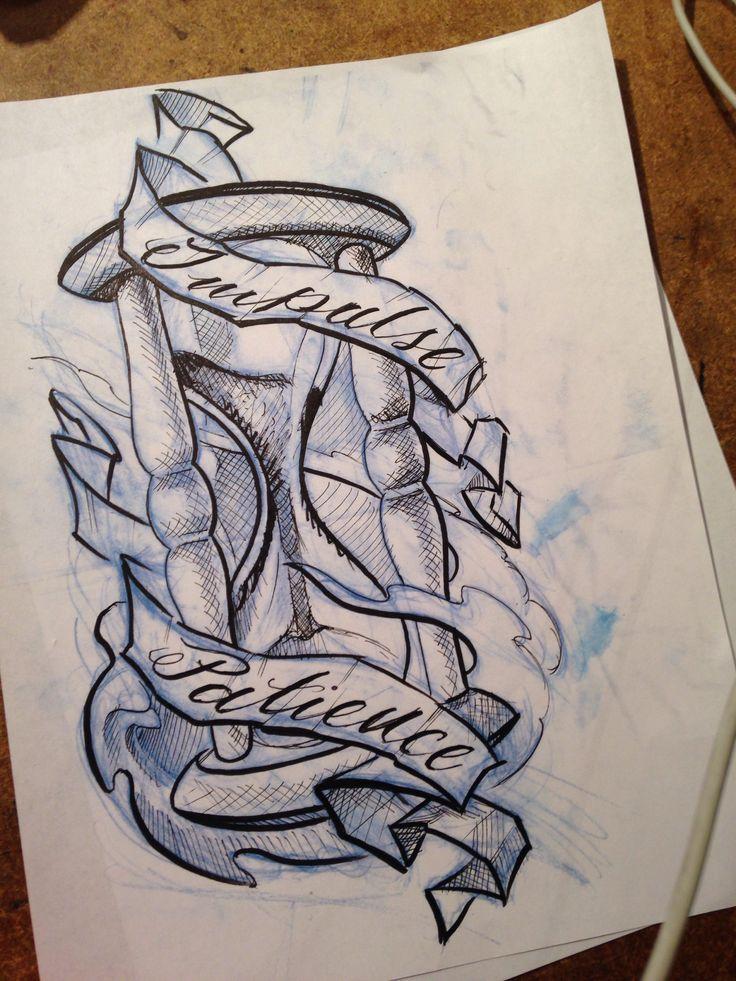 12 best tattoo jar images on pinterest money jars piggy for Tattoo cost per hour