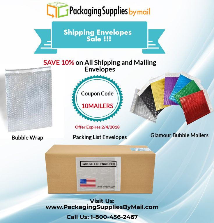 7 best poly mailers courier bags images on pinterest custom great deal save 10 on all shipping and mailing envelopes use coupon fandeluxe Choice Image