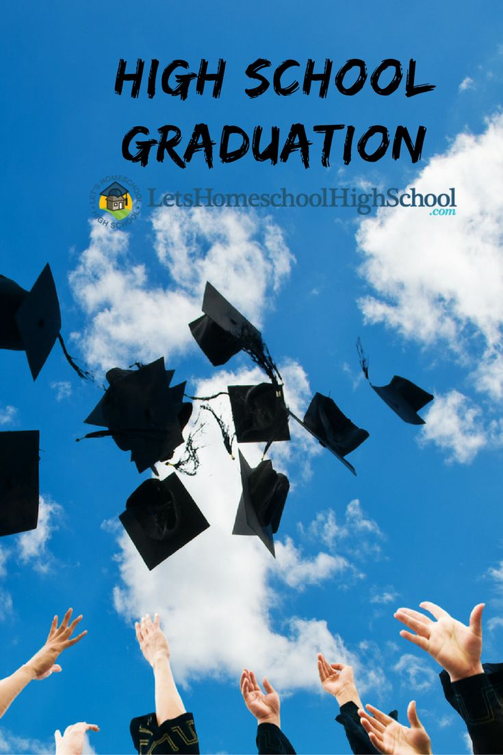 Don t miss these resources for helping the soon to be graduate high schoolgraduationhomeschoolstudent centered resources