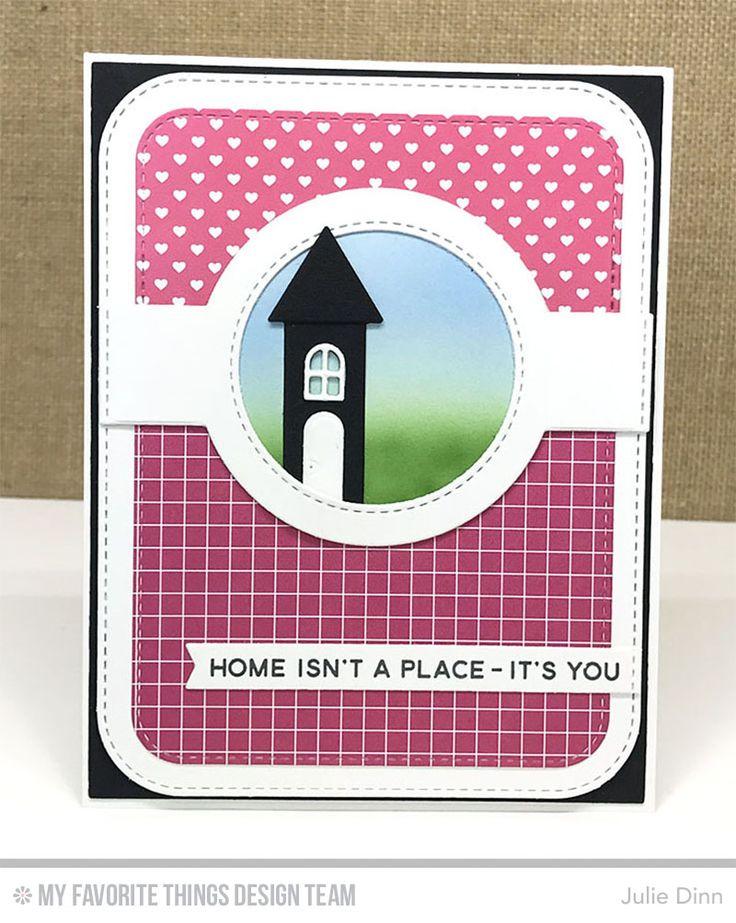 80 best MFT Blueprint images on Pinterest Homemade cards, Handmade - fresh blueprint paper color