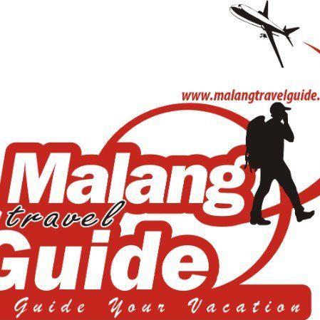malangtravel guide